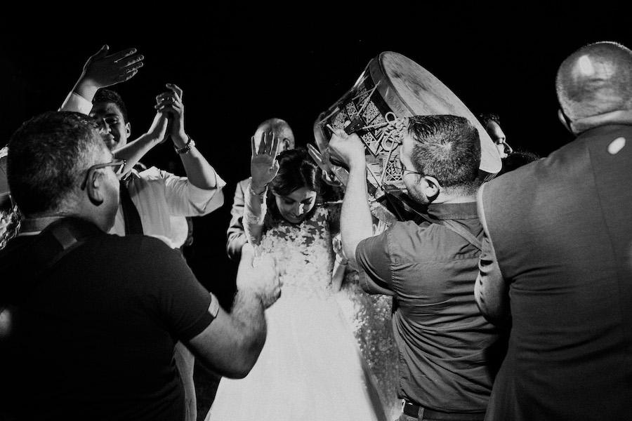 180808_weddingFrance_0494.jpg