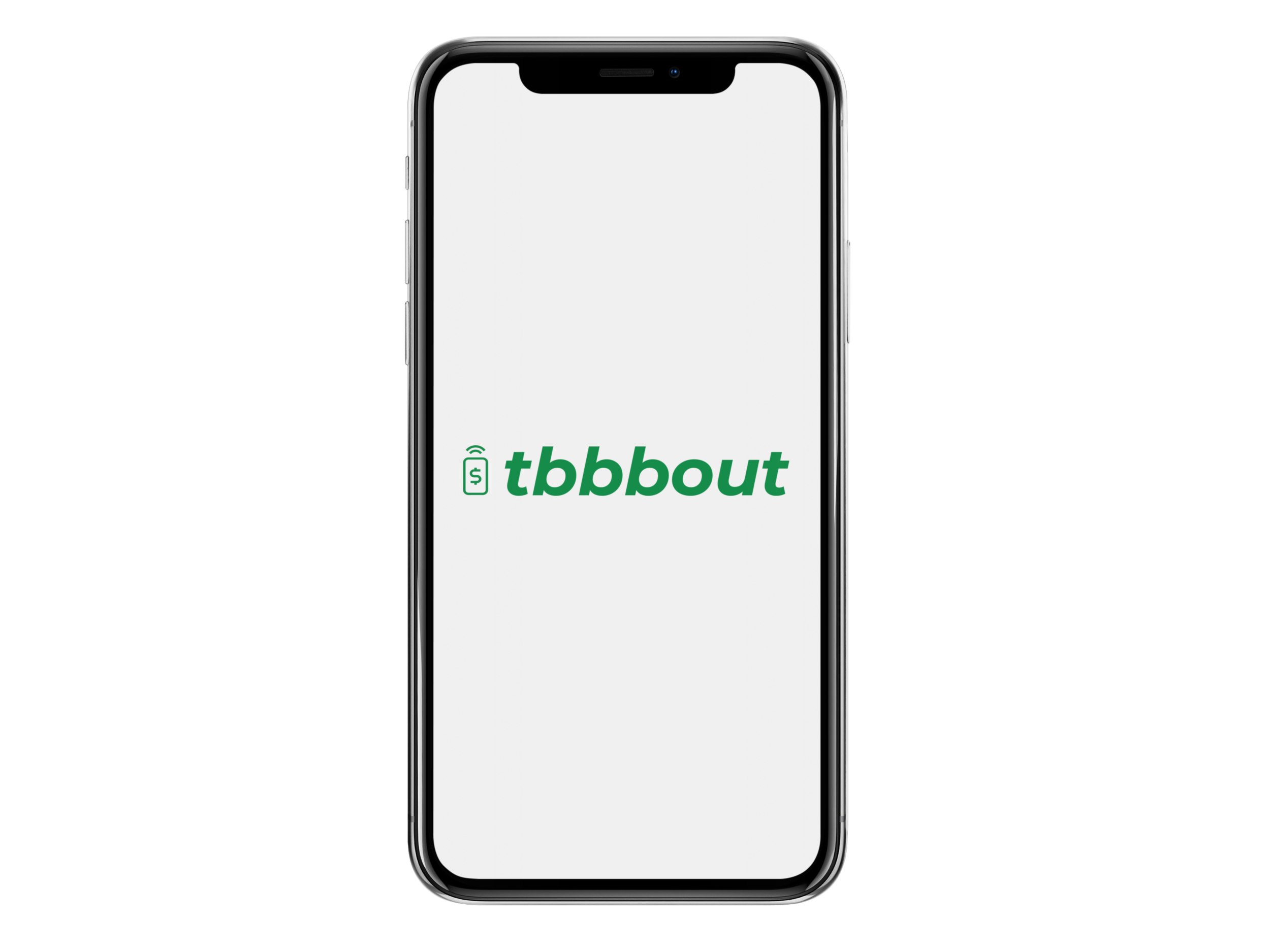 Works on all phones. - Whether you use Android, Apple or Windows, Tbbbout PayLater app™ works for you. It's also great on tablets too!