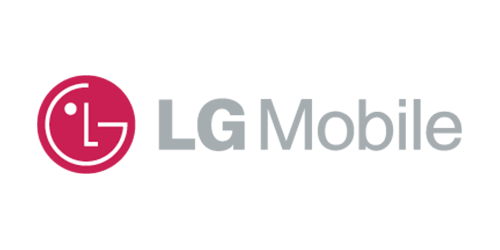 lg-mobile.png