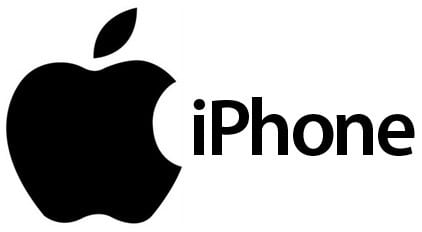 iPhone-logo.jpg