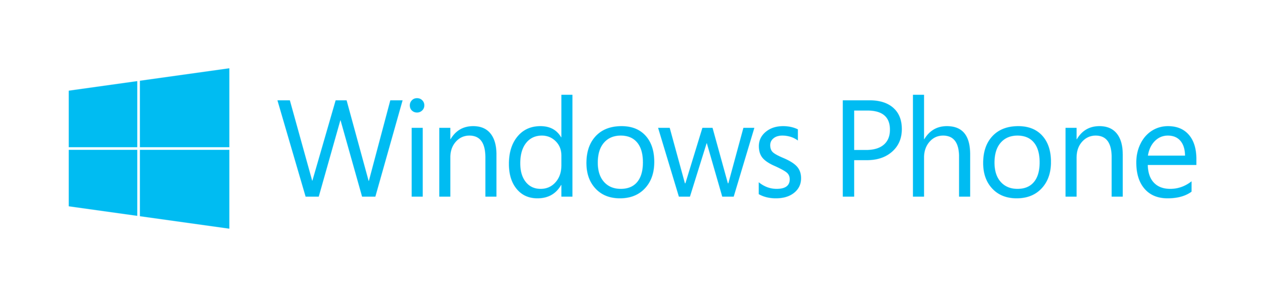 Windows_Phone_logo.png