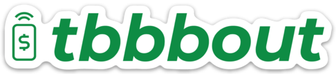 tbbbout-sticker.png