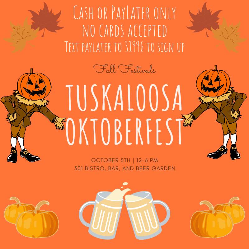 Tuscaloosa Oktoberfest! (2).png