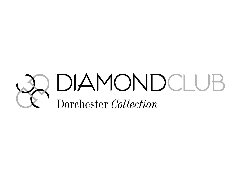 diamond-club.jpg
