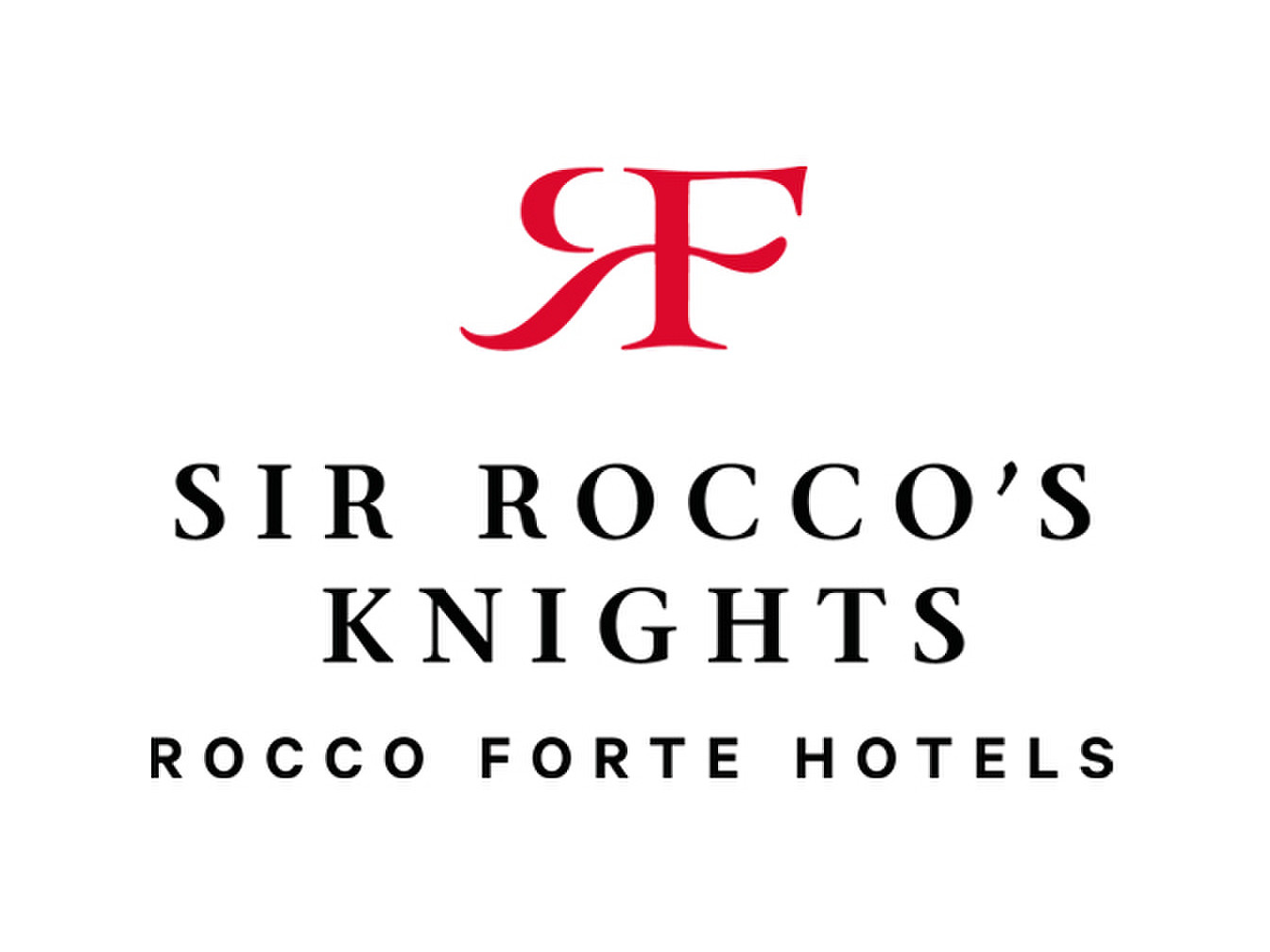 roccos-knights.jpg