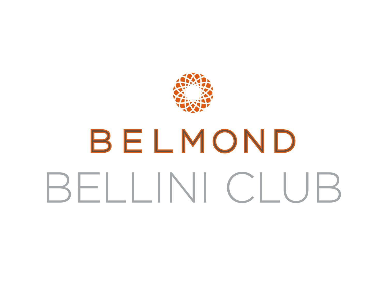 belmond-club.jpg