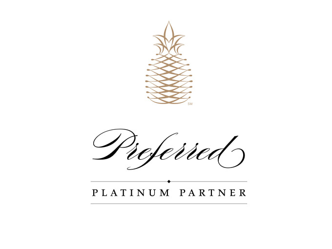 preferred-platinum-1.jpg