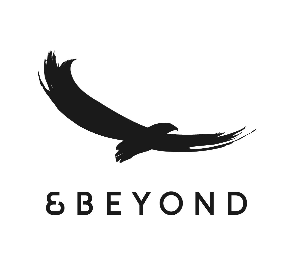 47fe42ad-b771-4ea4-b52f-e8d425766fd5andbeyond-logo-sep-2012.jpg