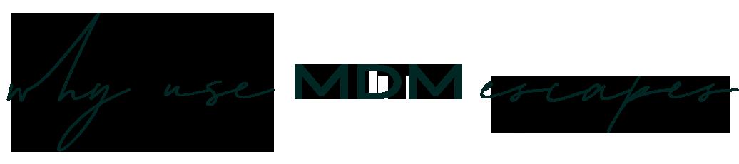 MDM.png
