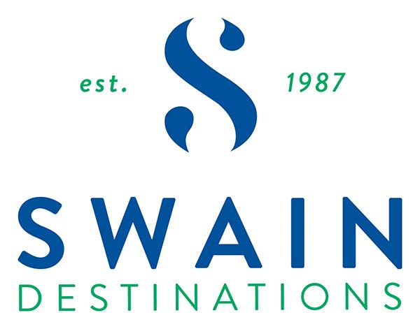 Swain Destinations.jpg