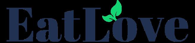 Eat Love logo header-logo-gray-green-2017-07-03.png