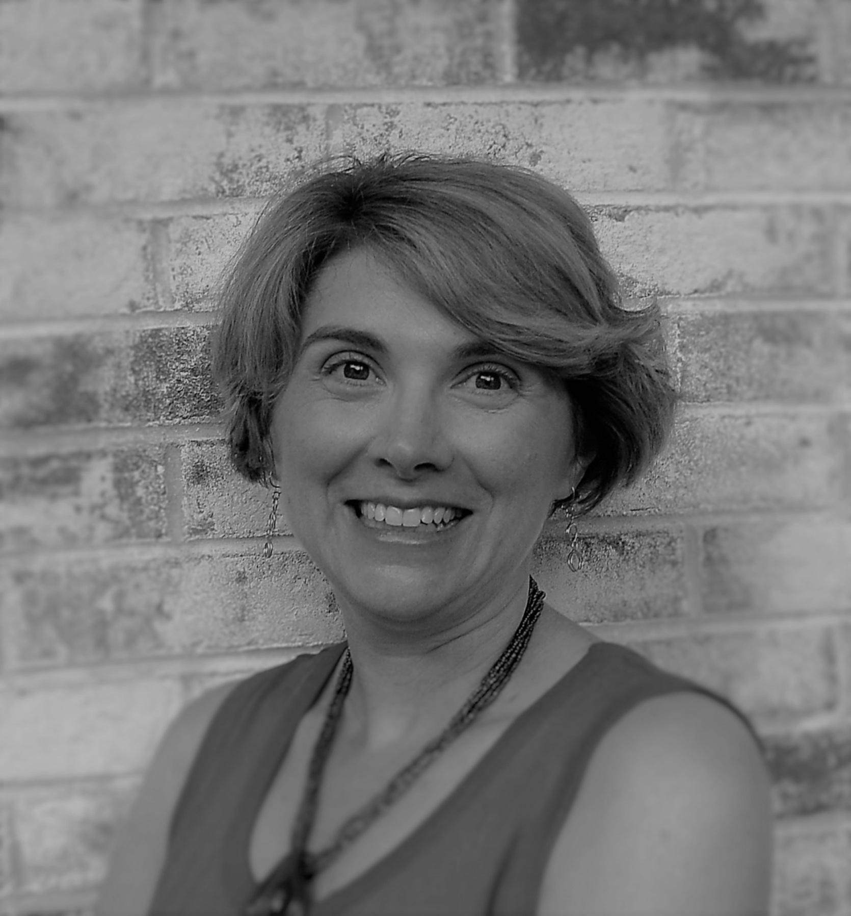Julie Cunningham - MPH, RD, LDN, CDE
