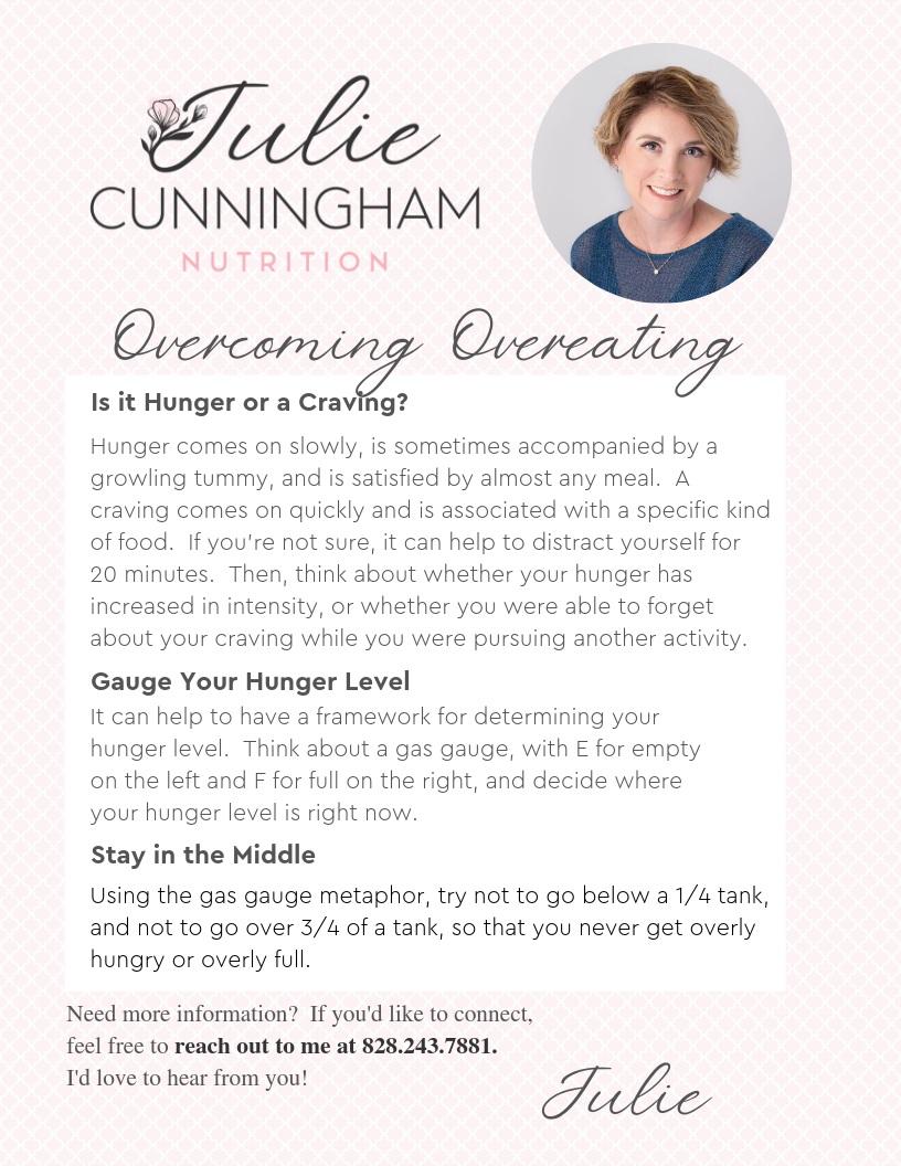 Overcoming+Overeating+Flyer.jpg