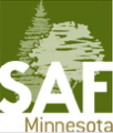 SAF logo.jpg