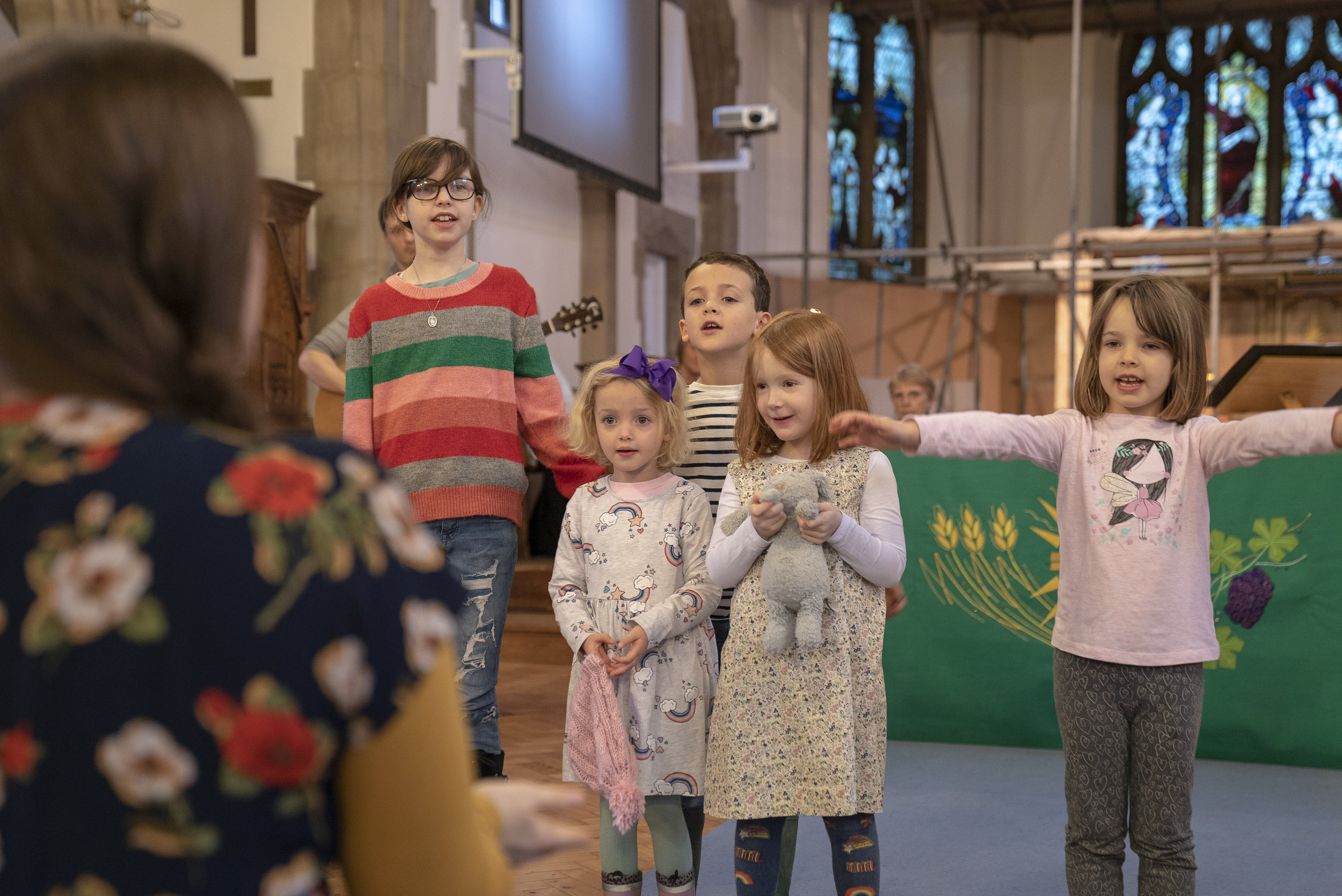 St Margarets March 2019 (21 of 43).jpg