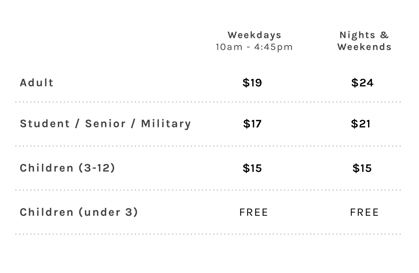 pov-pricing.jpg