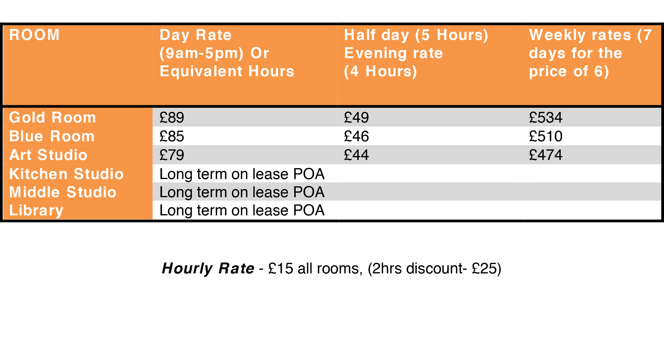 CSA-Room-Hire-Stroud-Rates-2019.png