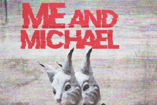 Me and Michael - As tensions rise within his home and his mind, Jesse's grip on reality starts to waver.