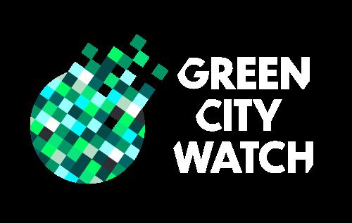 GCW Logo.png
