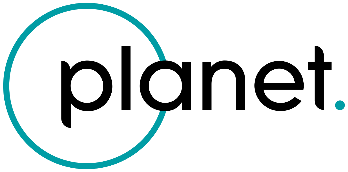 Planet logo.png