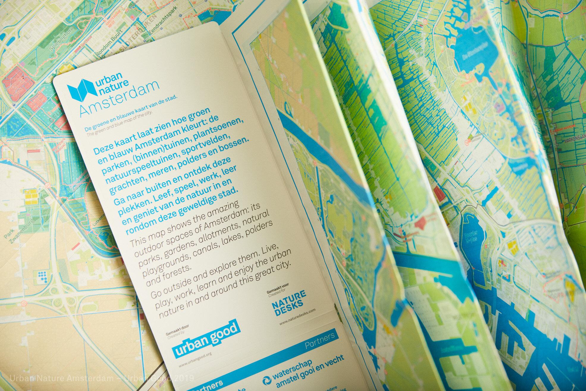 Urban Nature Amsterdam MAP - Charlie Peel - (c) Paul Cochrane, Urban Good 2019-16.jpg