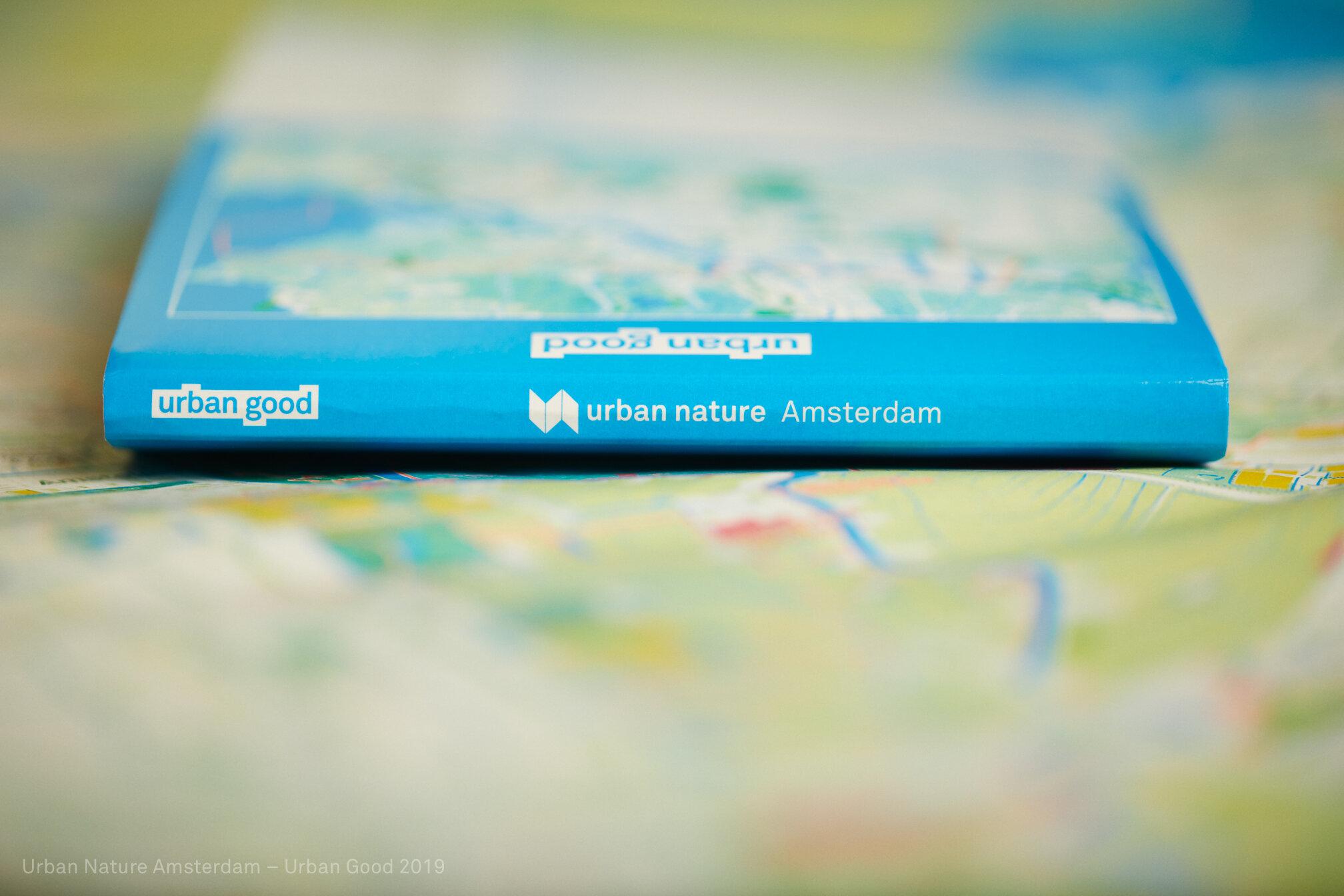Urban Nature Amsterdam MAP - Charlie Peel - (c) Paul Cochrane, Urban Good 2019-22.jpg