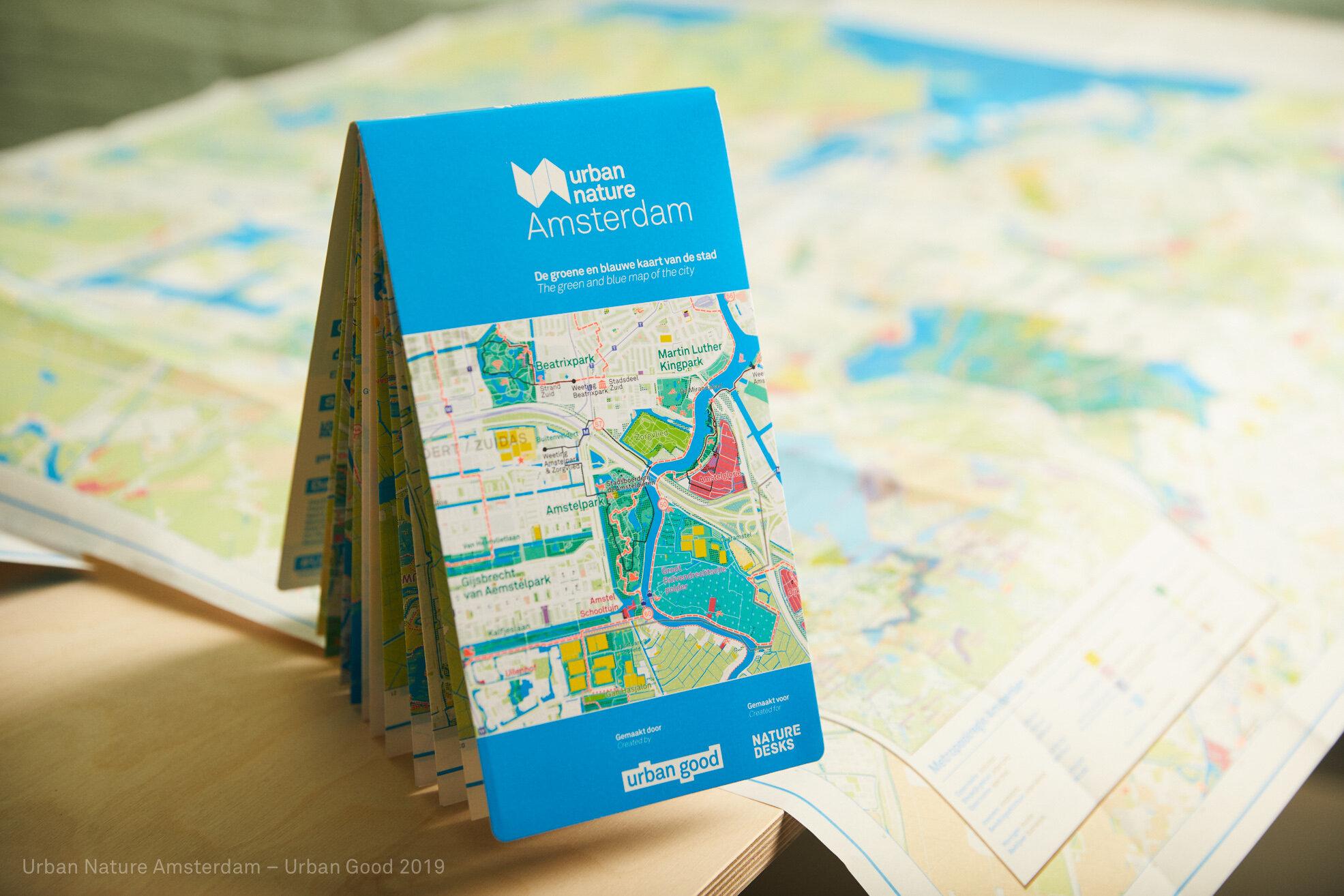 Urban Nature Amsterdam MAP - Charlie Peel - (c) Paul Cochrane, Urban Good 2019-25.jpg