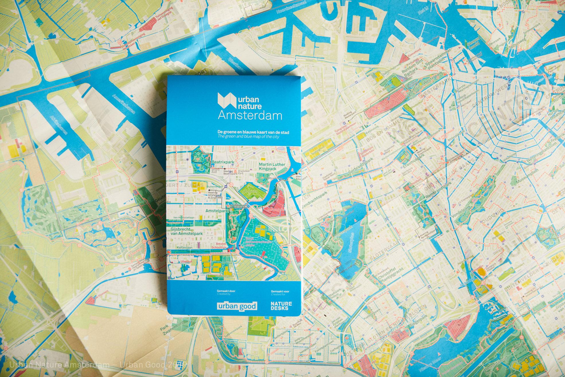 Urban Nature Amsterdam MAP - Charlie Peel - (c) Paul Cochrane, Urban Good 2019-31.jpg