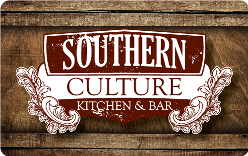 SouthernCulture-Card-500x314.png