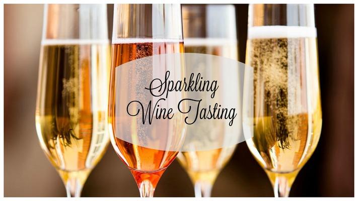 listing_sparkling_wine_tasting_FB.jpg