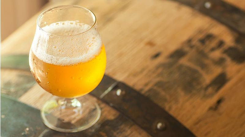 sour beer.jpg