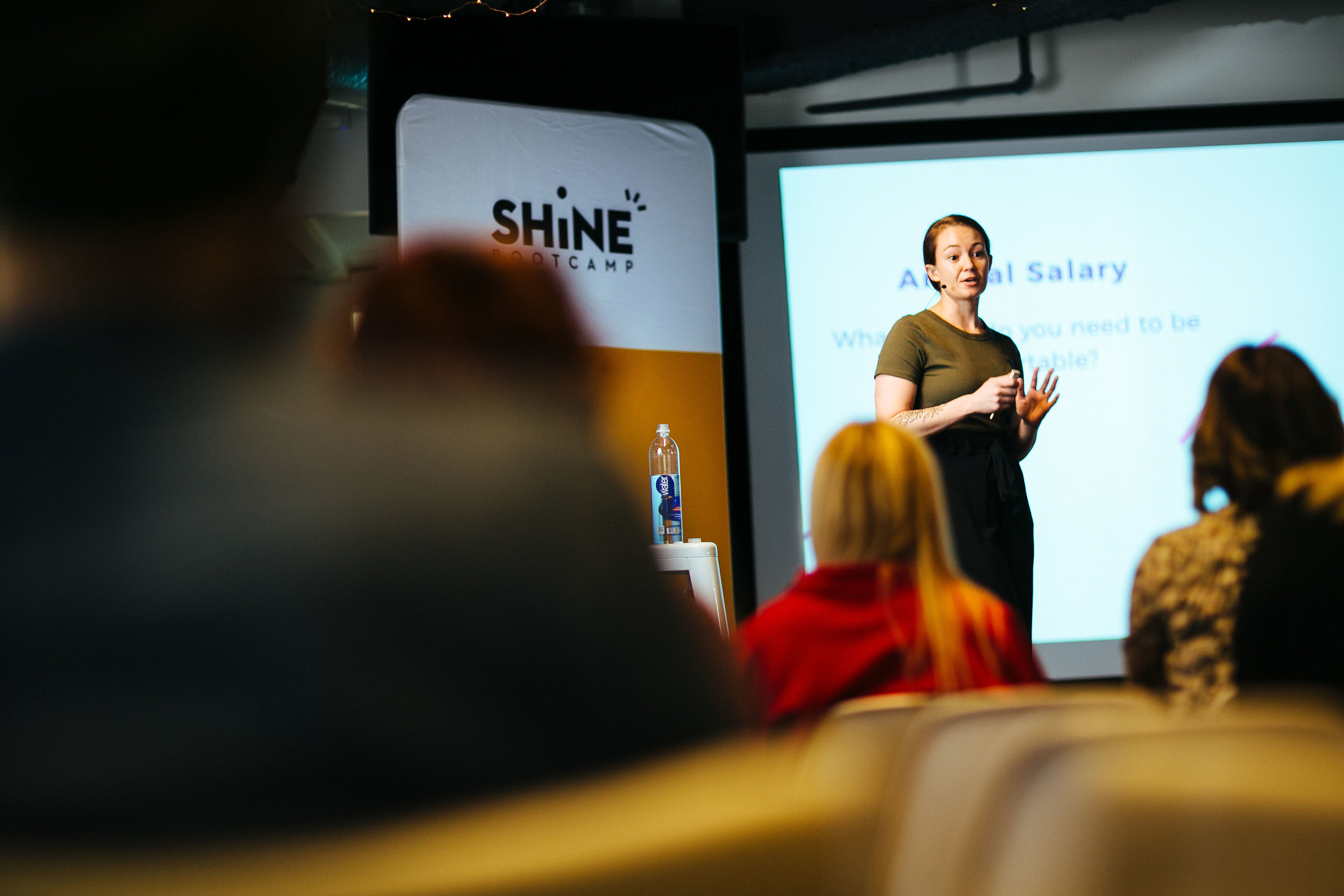 shine-workshop2019-180.jpg