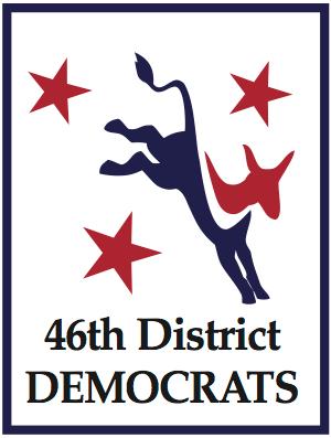 46th_LD_logo.png