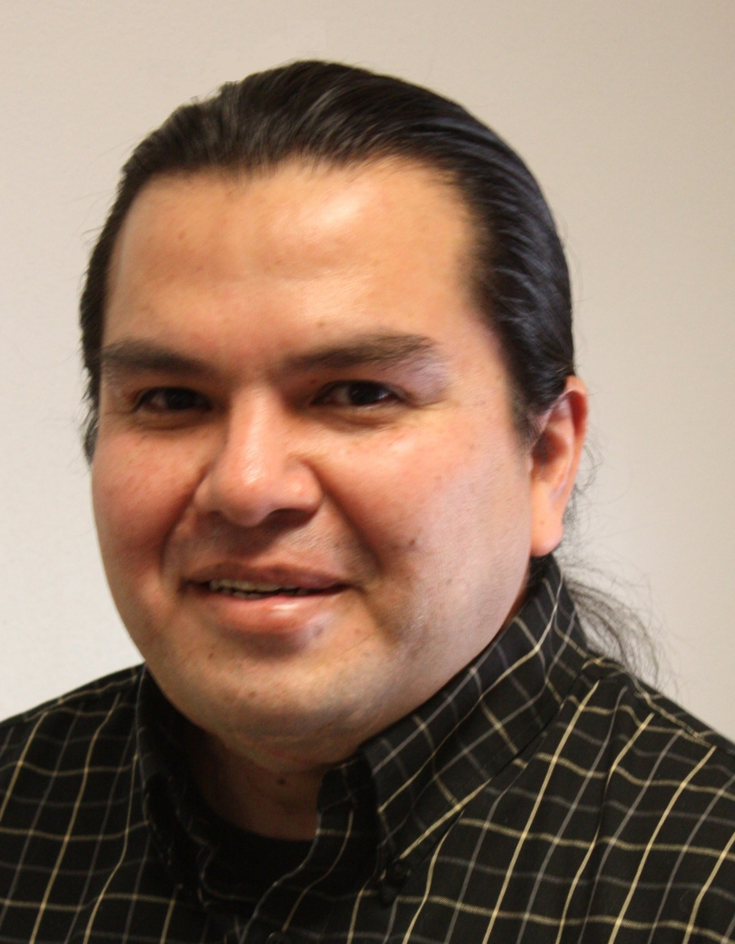 Seattle School Board Director Scott Pinkham - I am endorsing Rebeca with confidence. I trust her to make the right decisions when it comes to protecting and sustaining Native American voice in our schools and curriculum. Qe'ciyew'yew (Thank you) for your support of curriculum that is inclusive of all perspectives.