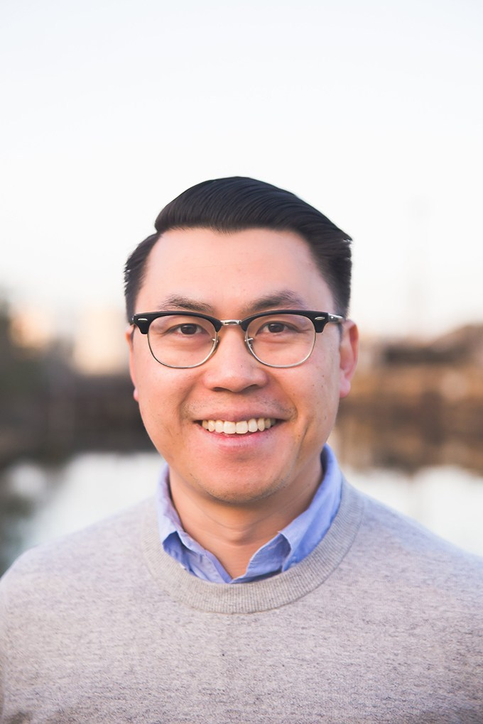 Sen. Joe Nguyen - I'm so excited to endorse Rebeca Munñiz. Her vision for a school district that is compassionate, inclusive and responsive is inspiring. Rebeca is an experienced, effective advocate for education and will fight for all communities and students in her district and in the City.