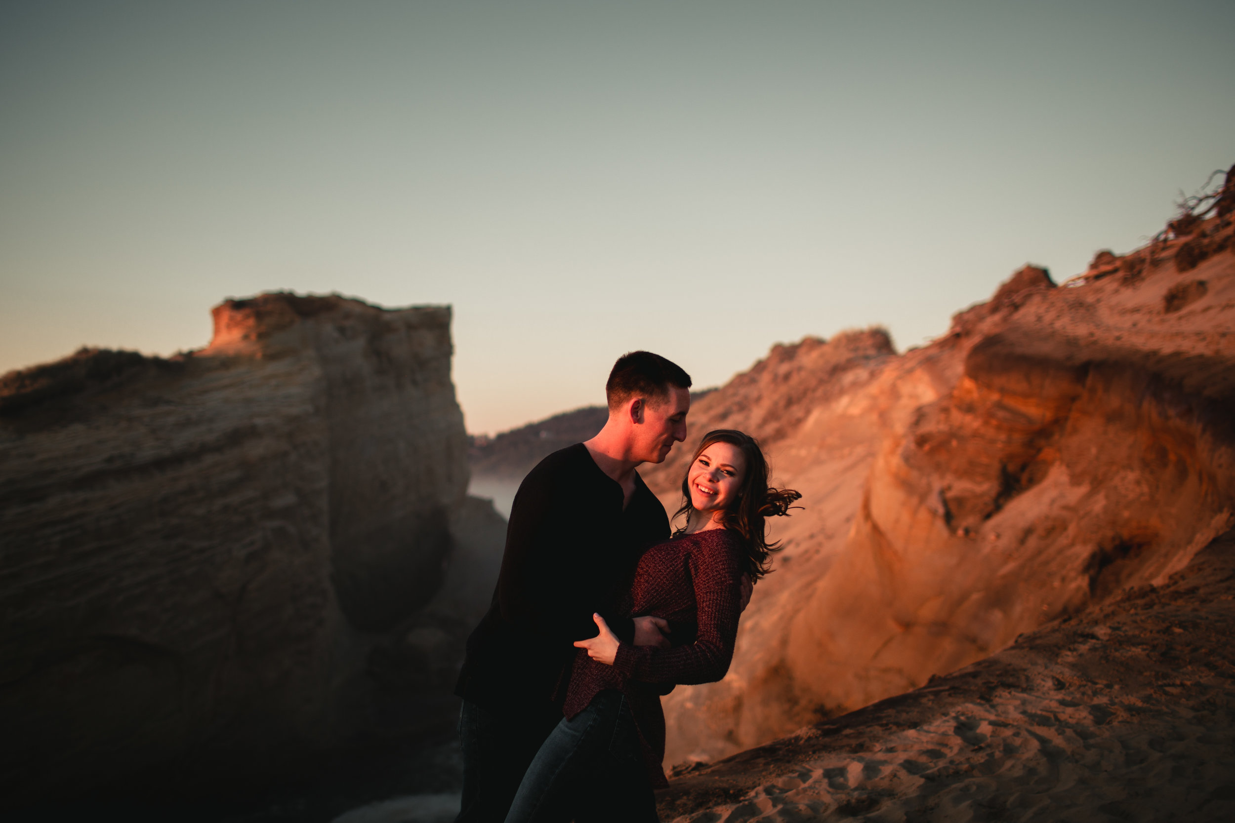 pacific-city-engagement-session-3