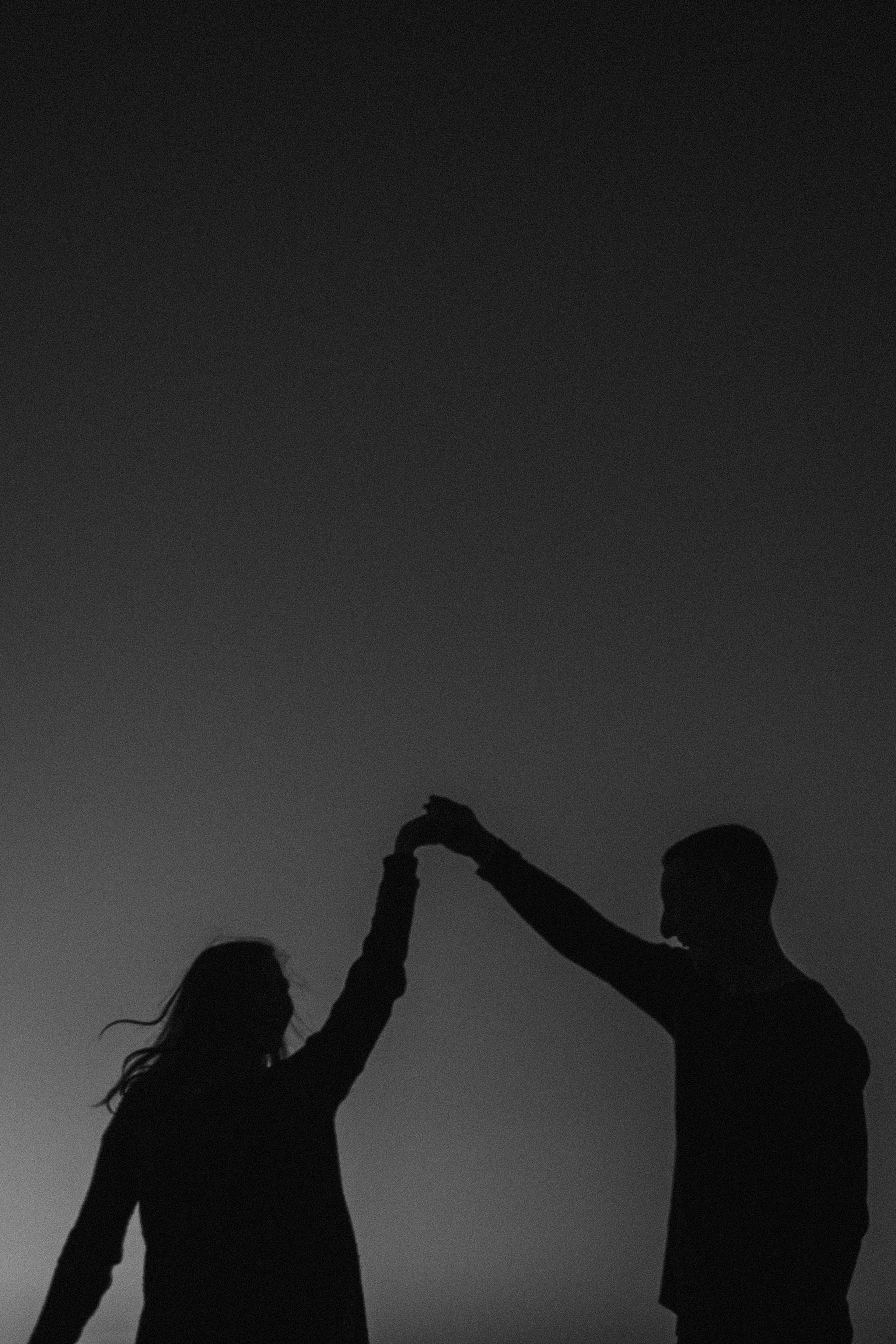 pacific-city-engagement-session-5.jpg