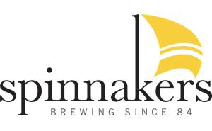 spinakers logo.jpg