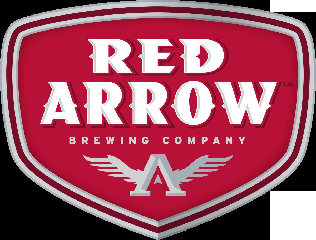 RedArrow-logo-gradient-fin.png