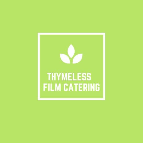 Thymeless+film+catering.jpg