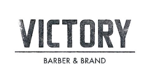 Thanks to Victory Barbers for donating some sweet hair products for our riders.