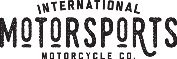 Our mission at International Motorsports is to strive to be the best in delivering the finest quality  motorcycles ,  parts , accessories, gear, apparel, and  service  to our customers