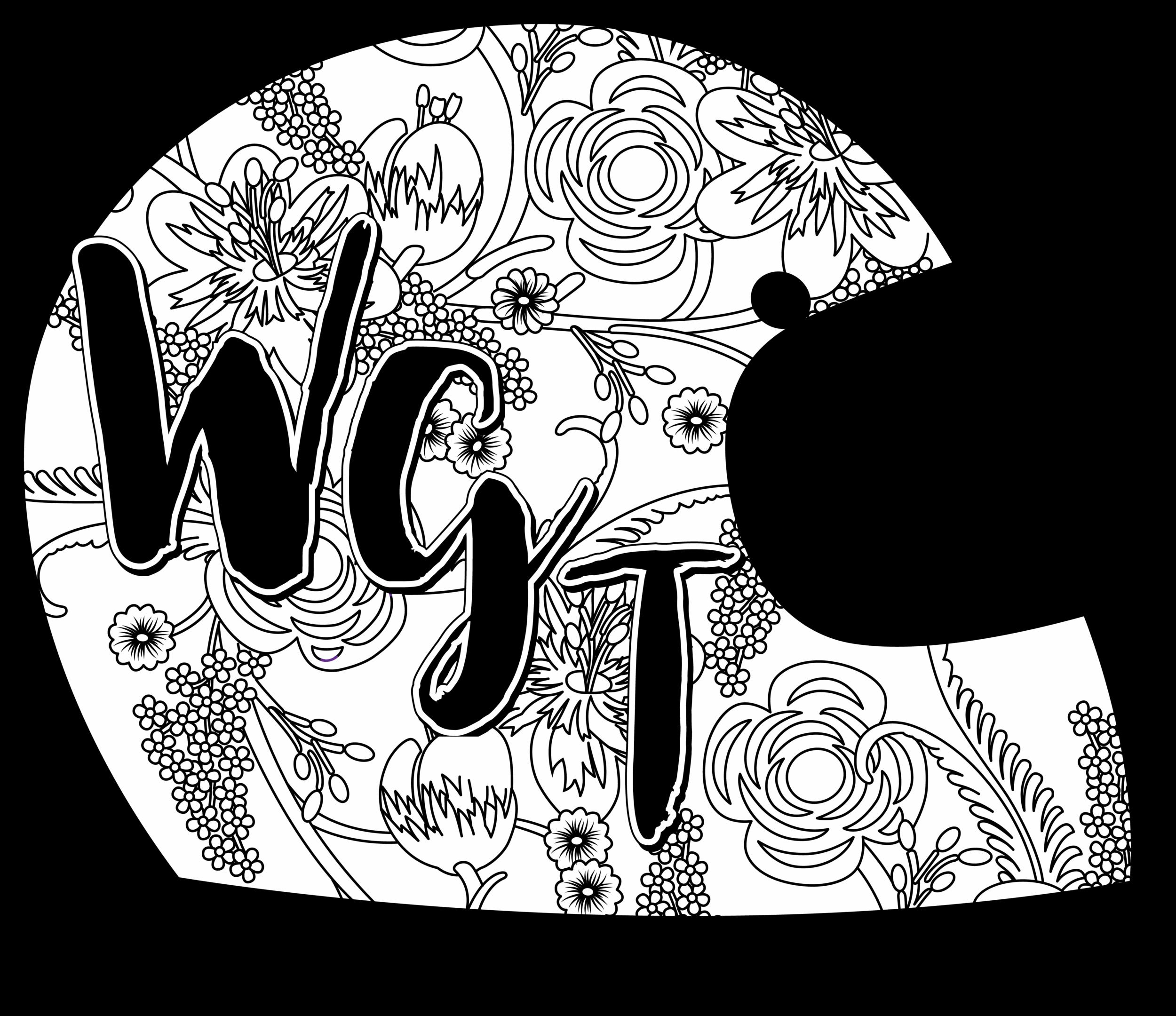 WGT Helmet Logo .png