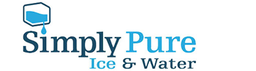 Water, ice and dry ice on your schedule in Victoria, BC. Official water sponsor of the Pilgrimage!