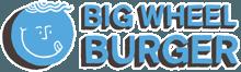 Door prizes from Victoria's only Big Wheel Burger!