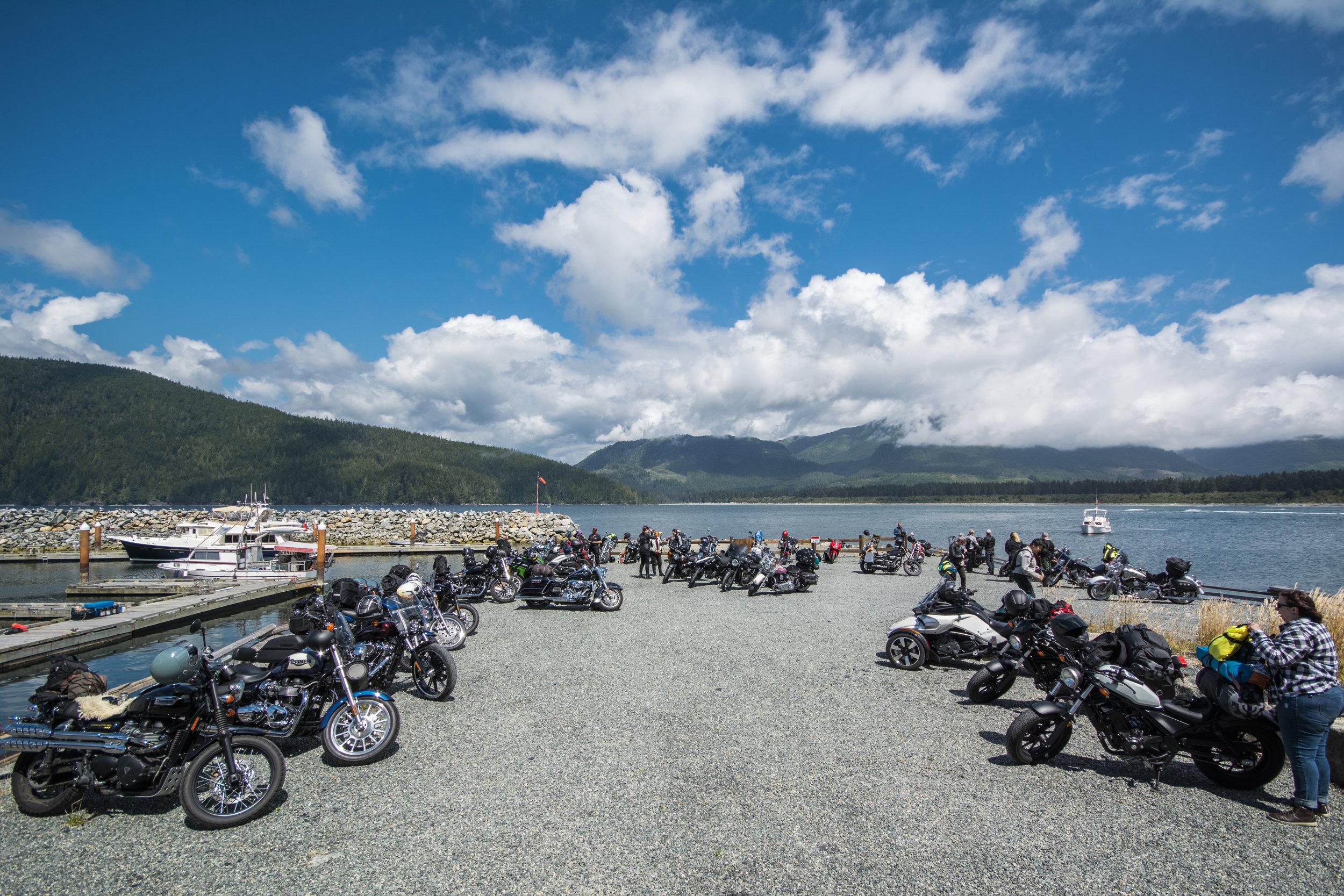 2019-07-27 Pilgrimage Ride wide 23.jpg