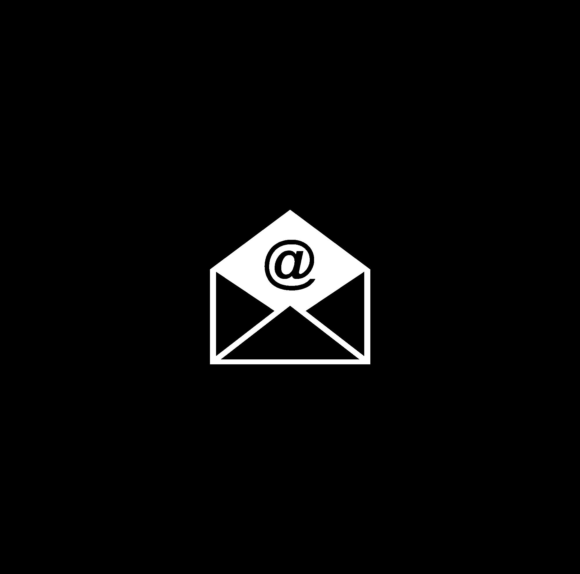 logo-white (2).png