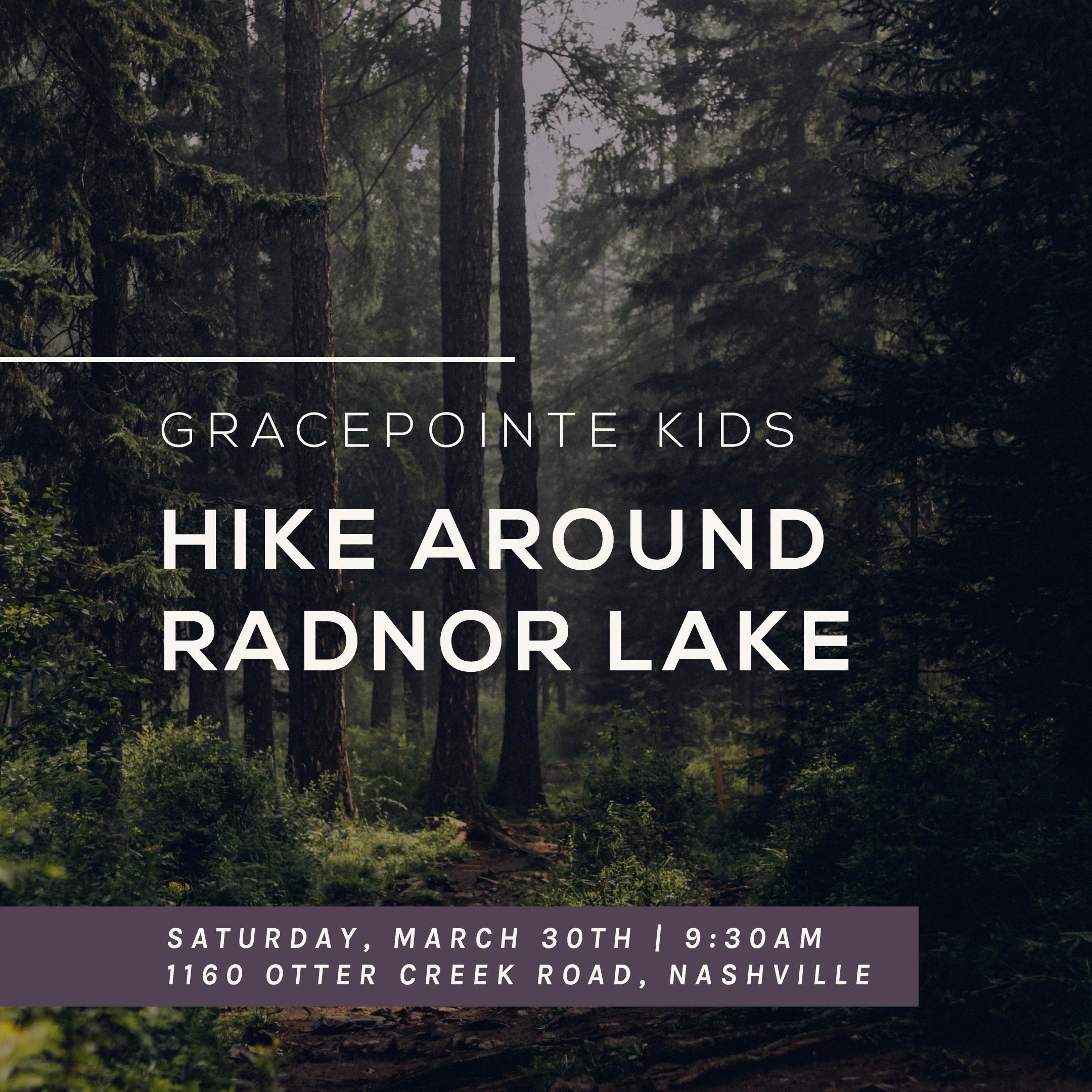 Radnor Lake V2Artboard 1@2x.png