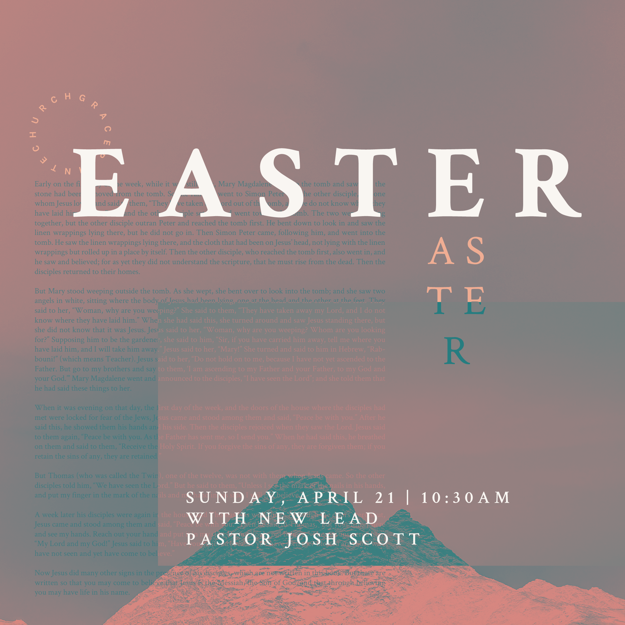 Easter at GracePointeInstagram@2x.png