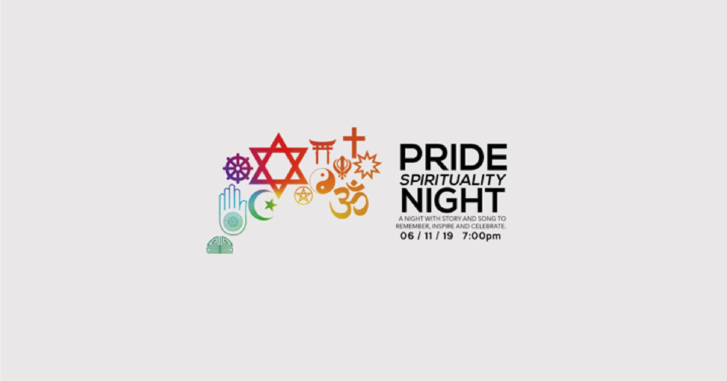 Pride Spirituality NightFacebook@2x.png
